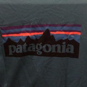 NEW Patagonia Men's XL Shirt